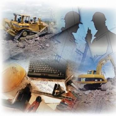 Radio Olavarría y el Día de la Construcción