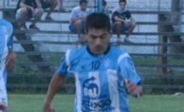Ferro eliminado de la Copa Argentina