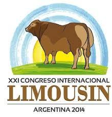 Finalizó el Congreso Internacional Limousín