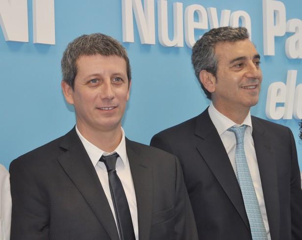 En unos 5 meses se normalizaría la situación de los DNI en Olavarría