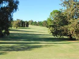 Golf: Dos interesantes torneos se anuncian para el fin de semana