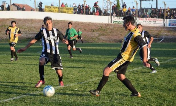 Estudiantes es el campeón del segundo semestre futbolísitico