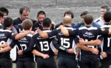 Rugby: En final cerrado perdió Estudiantes en Junín