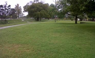 Domingo: lluvioso y fresco en Olavarría