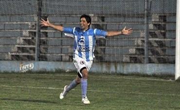 Nico Rosales: