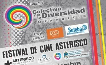 Marcha del Orgullo en Olavarría: programa actividades