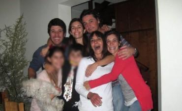 Caso Tirador: Recuerdan que el martes 25 comienza el juicio