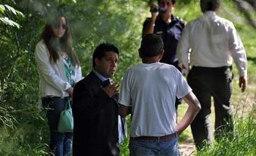 Se cumple un año del homicidio de Jorge Ortega