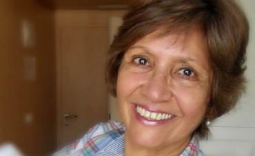 Día de lucha contra la neumonía: 'afecta a los dos extremos de la vida'
