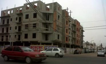 Día de la Construcción: Radio Olavarría con programa especial