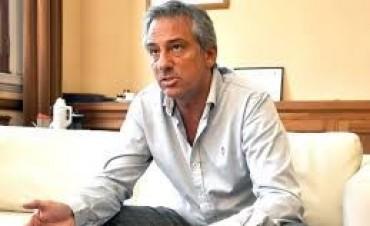 "José Eseverri: ""Carrió se ha transformado en la vocera de Macri para injuriar a Sergio Massa"""