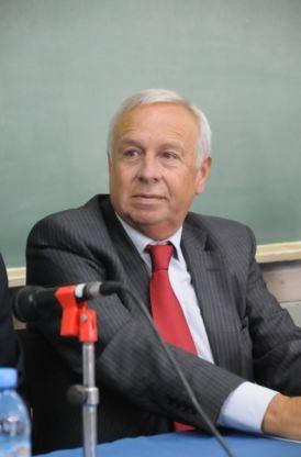 Estudian en la UNICEN la gratuidad y el ingreso irrestricto aprobado en el Congreso de la Nación
