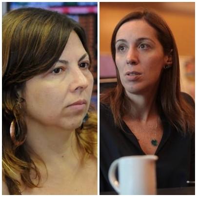 Provincia: Sueldo, aguinaldo y sin reducción de empleados públicos