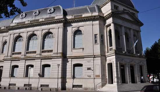 Día No Laborable para la Administración Municipal