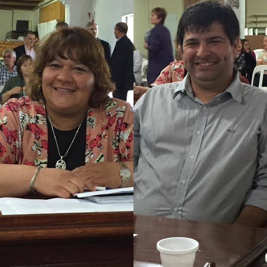 Concejo Deliberante: balances tras la última sesión con esta conformación