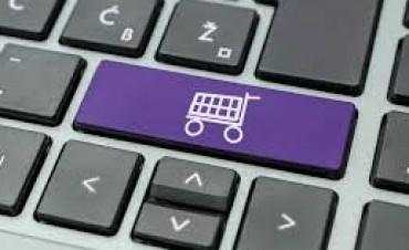 Comercio electrónico: en Olavarría también crece la demanda de productos y servicios
