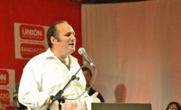 'El Frente Cambiemos ha sido una herramienta electoral para el radicalismo'