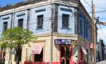 CERESETO: Informe de la Municipalidad