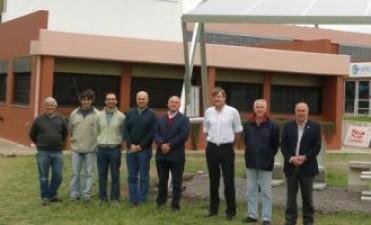 Energía Solar en Ingeniería: la experiencia de uso en ámbitos urbanos