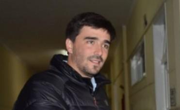 Galli confirmó nombres y algunas continuidades de hechos de gestión