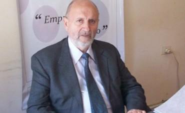CEPBA propone desarrollar el emprendedurismo