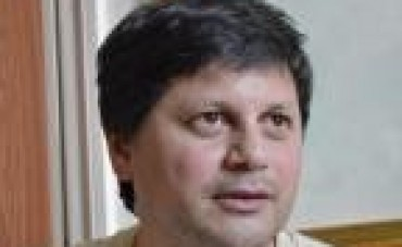 FEBA: 'después de las elecciones hay una incertidumbre económica obvia'