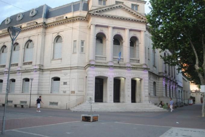 Asueto en la Municipalidad y en el Concejo Deliberante