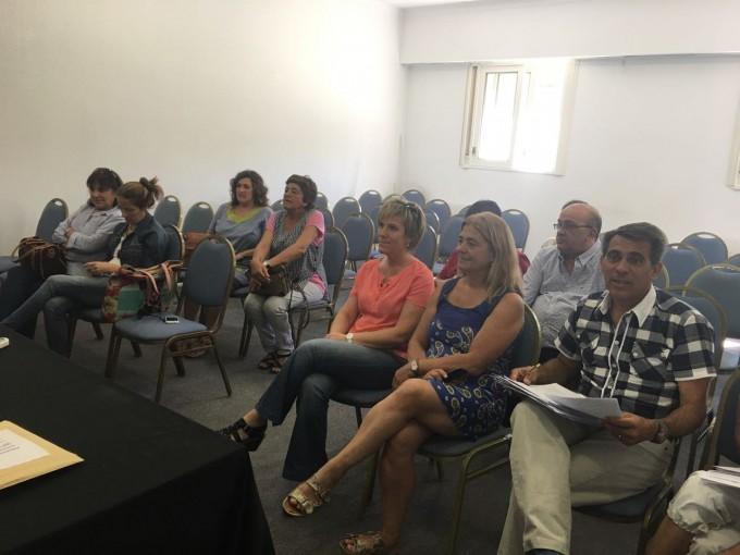 Licitaron las obras de la Escuela 24 y Jardín 919: todos los oferentes cotizaron por encima del presupuesto
