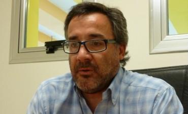 Dr Maroni: renuncia Dra Rojas, guardias, e internación domiciliaria