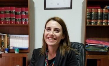 Reparación histórica: 'ANSES se hace cargo de los honorarios de los abogados'