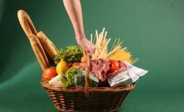 Alimentos: el incremento en Olavarría