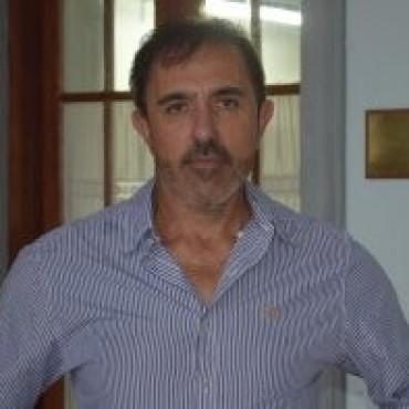 Carlos Orifici: 'Las puertas están abiertas para todos aquellos que quieran trabajar'