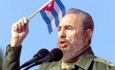 Una mirada crítica hacia Fidel Castro