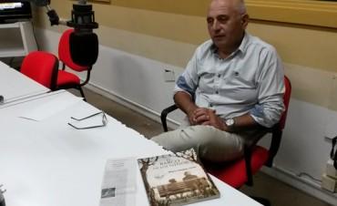 'El barco de los niños', relato infantil de Mario Vargas Llosa