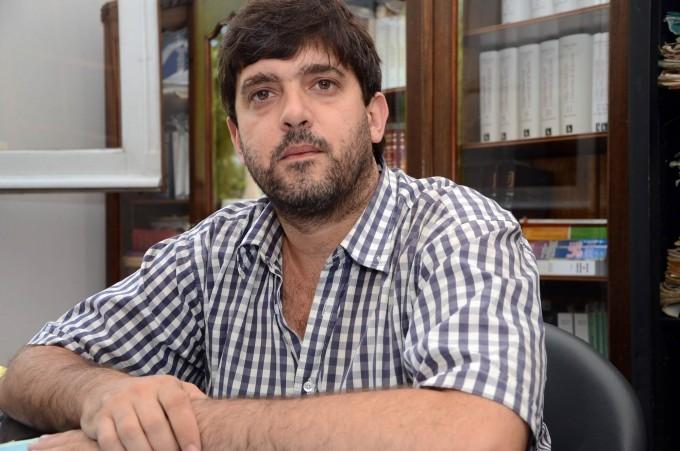 El municipio no cree que el traslado y el alambrado de Cumelén mejoren la situación