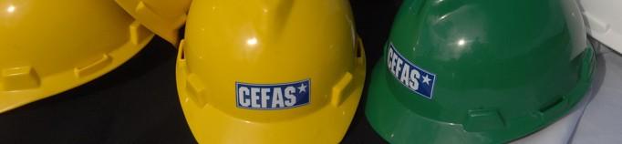 CEFAS: 'se está procurando llegar a un acuerdo'