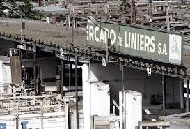 El Mercado de Liniers un análisis con Guillermo Conforti