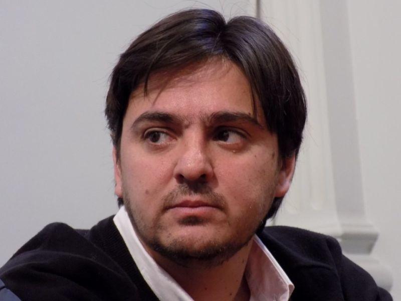 Cambios en el Gabinete Municipal: Eugenia Bezzoni quedará a cargo del área de Hacienda
