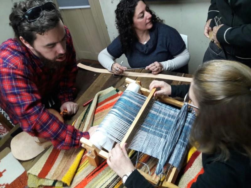 Escuelas Artísticas Municipales: convocatoria de propuestas