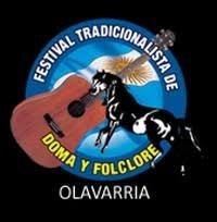 15º Festival de Doma y Folclore: accesos gratuitos para personas con capacidades diferentes
