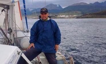 Proyectan la biblioteca 'Héroes de Malvinas' en el Faro del Fin del Mundo