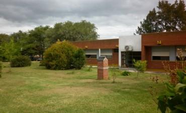 Jornada sobre turismo rural en Facultad de Agronomía