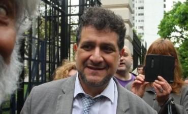 Suspendieron al juez que frenó el tarifazo