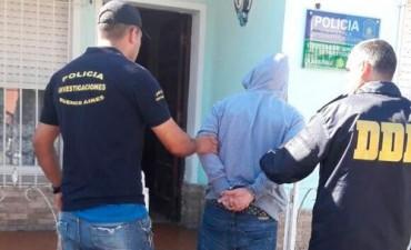 Fatal accidente en Colón y España: fue detenido uno de los protagonistas