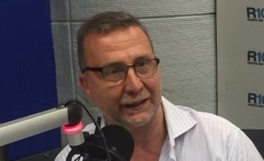 Defensor del Pueblo: 'Es inexplicable que no se hayan puesto de acuerdo en ocho años'