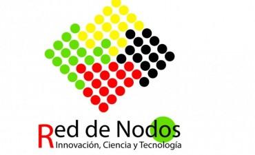 #CienciaEnRed Jornada provincial sobre divulgación científica