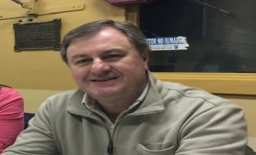 Tarifas eléctricas: se hará una audiencia pública de carácter informativo en Olavarría