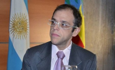 Reforma Previsional: Cristian D´alessandro dio detalles