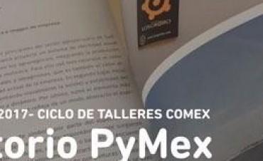 """Se suspende el taller """"Los Poderes del Diseño en Comercio Internacional"""""""