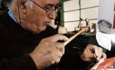 """Armando Ferreyra : """"deseo que la cultura se siga fortaleciendo"""""""